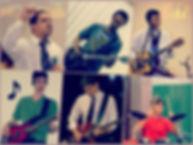 Band 10-40