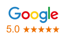 Discover Landscape Google Top Rated