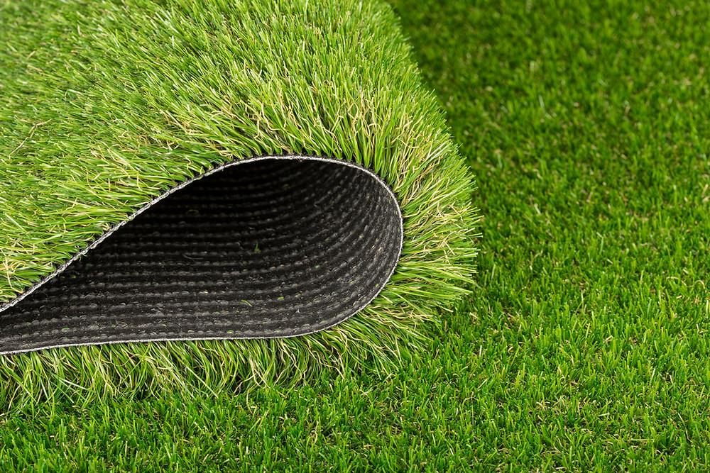 High Quality Artificial Grass Guisborough