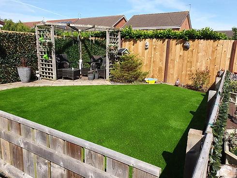 guisborough artificial grass.jpg