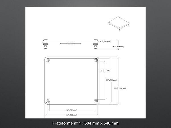 Plateformes.001.jpeg