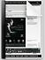 Capture d'écran 2020-12-09 à 11.47.09.pn
