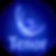 tenorlogomoon-copy-small_med.png