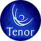 tenorlogomoon-copy-small_med.png