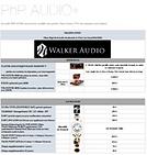 Tarifs Walker Audio.png