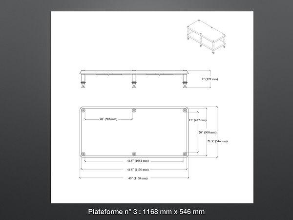 Plateformes.003.jpeg