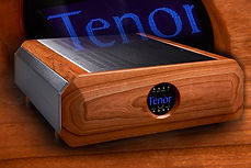 Tenor Audio pho 1 preamp full.jpeg