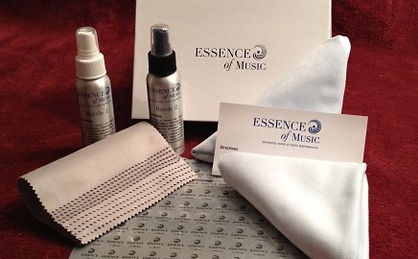 Essence-of-Music-Professional-Package-12