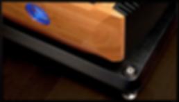 Capture d'écran 2019-11-14 à 10.04.26.pn