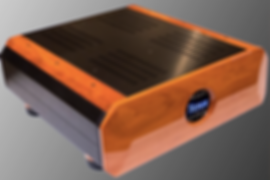TENOR AUDIO Phono 1 reference.png