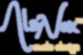 logo-alsyvox.png
