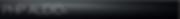 Capture d'écran 2019-01-28 à 17.32.49.pn