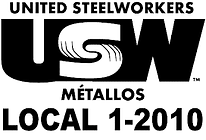 unitedsteelworkers.png