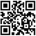 Code QR : Un code à barres révolutionnaire