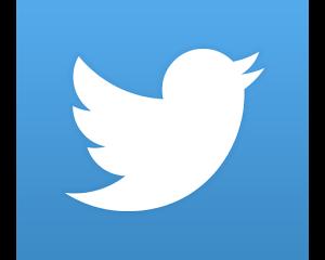 Pour une utilisation efficace des médias sociaux lors d'évènements