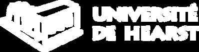uHearst-logo-horizontal-blanc.png