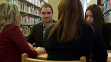 Offre d'emploi - coordonnateur à la recherche