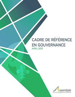 Cadre gouvernance.png
