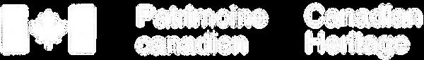 logo-patrimoine-canadien-nb.png