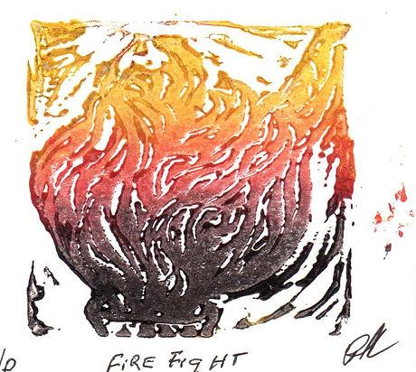 Firefight.jpg