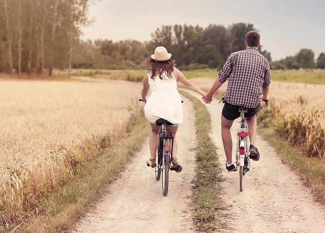 Romantic cycling.jpg