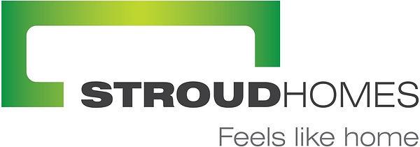 Stroud Homes Logo - Large.jpg