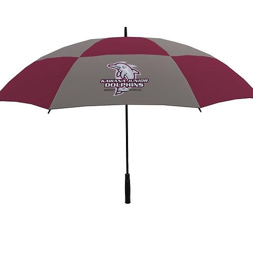 Dolphins Umbrella