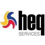 heq-logo-for-website-150x150