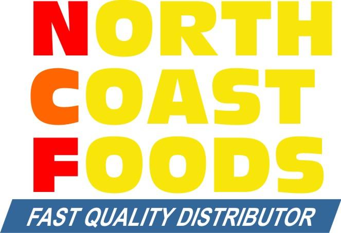 North Coast Foods