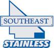 stainless-logo