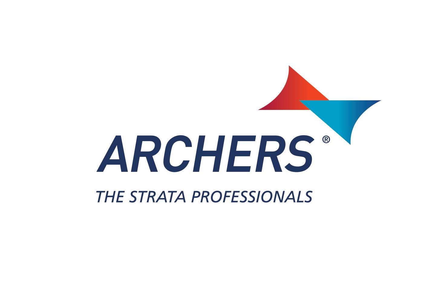 Archers1)