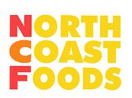 North Coast Foods (2)