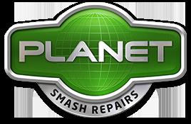 planet_smash_logo