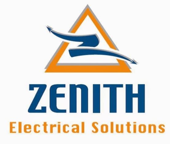 zenith 3