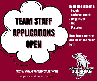 TEAM STAFF APPLICATIONS OPEN (1).png