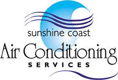 Sunshine Coast Air