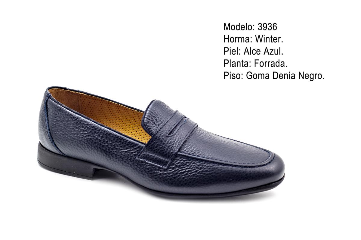 modelo 3936 alce azul-2