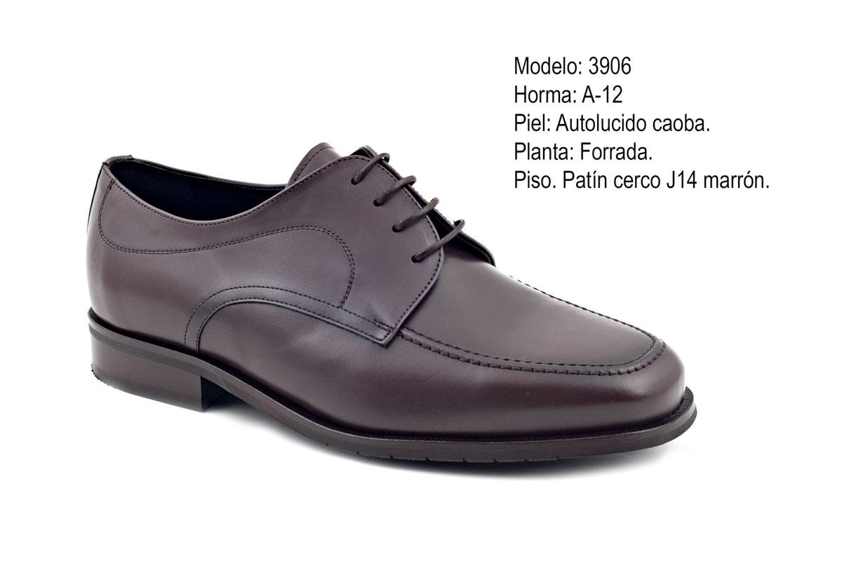 modelo 3906