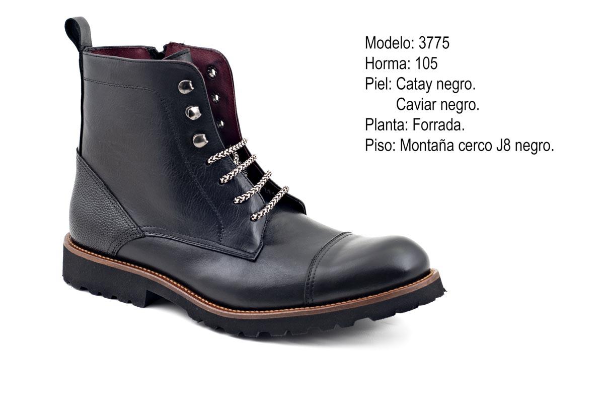 modelo 3775