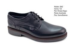 modelo 3942 negro