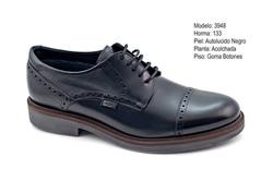modelo 3948 autolucido negro