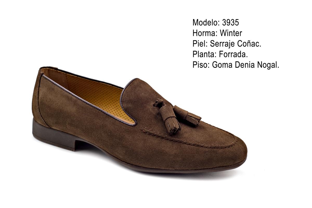 modelo 3935-2