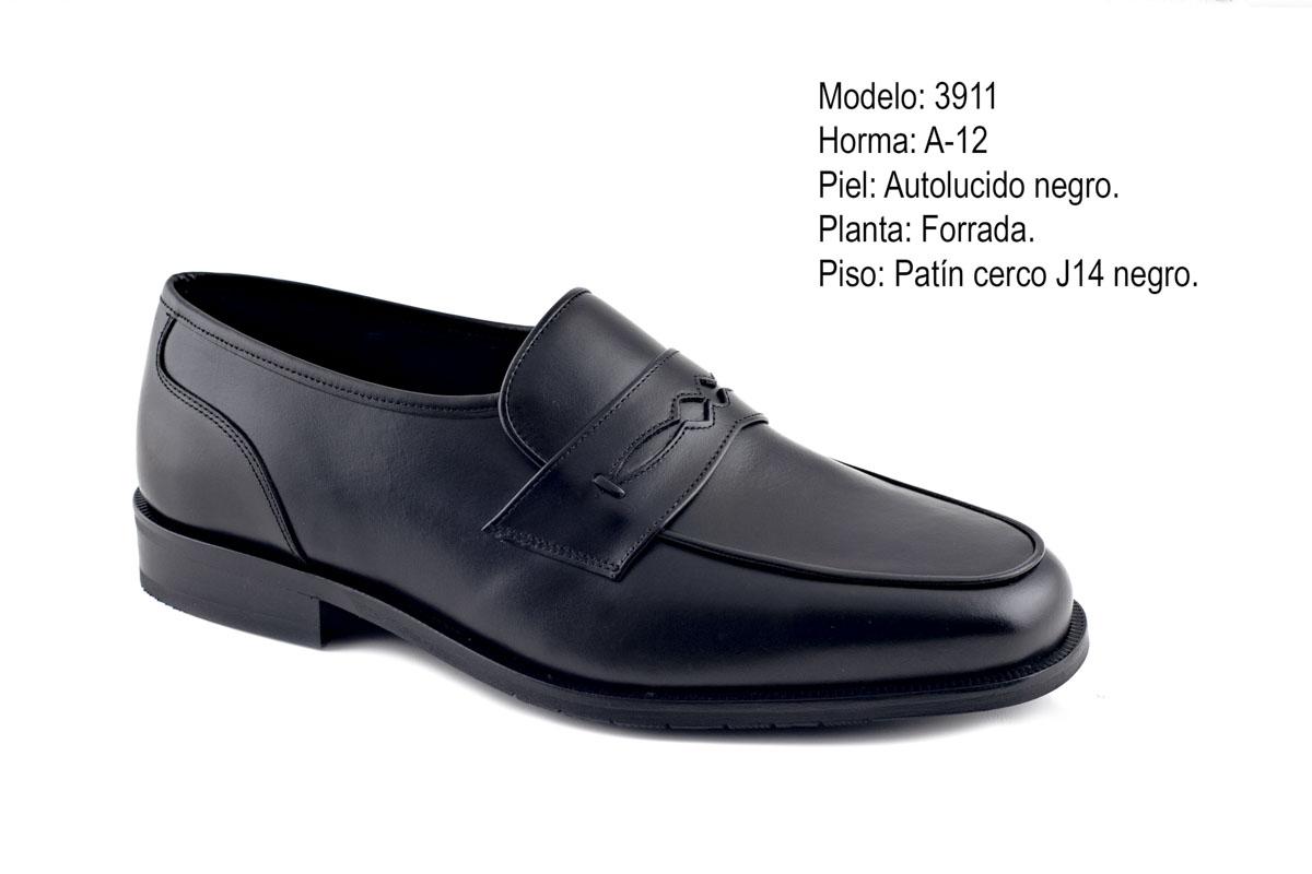modelo 3911_