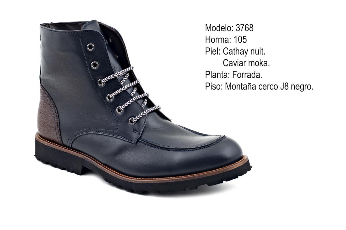 modelo 3768