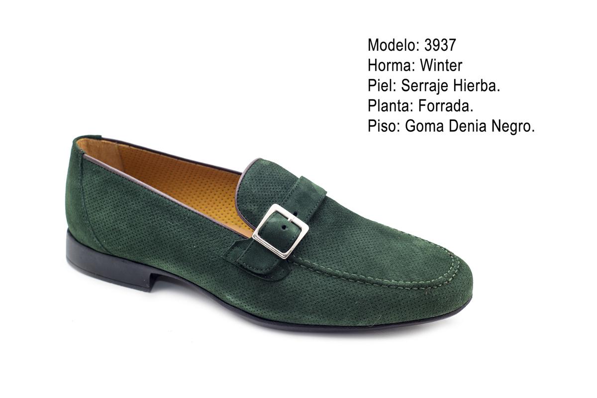 modelo 3937-2