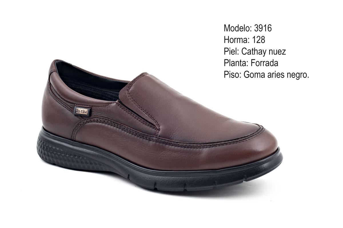 modelo 3916