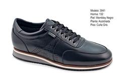 modelo 3941 negro