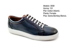 modelo 3939 atlantic-2