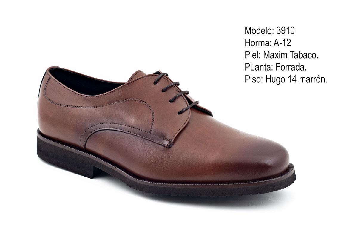 modelo 3910