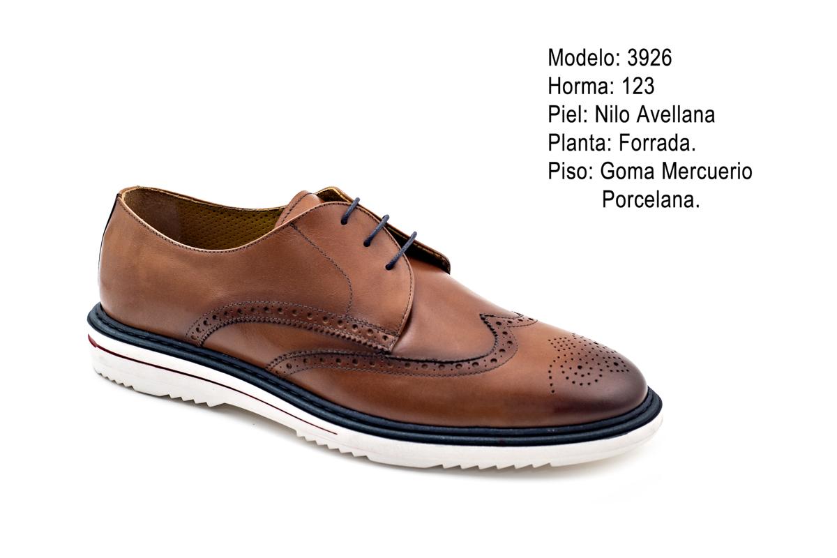 modelo 3926 nilo avellana-2